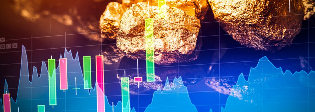 Expert sees new long-term highs looming for end of the year