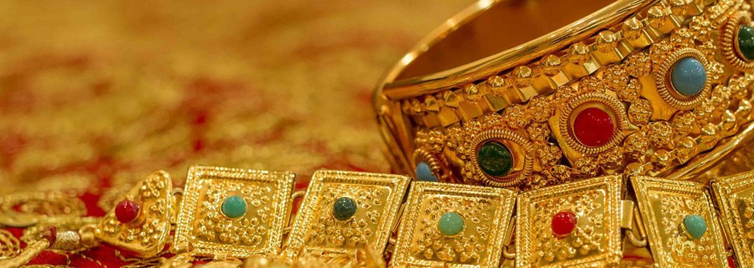 Gold prices look set to increase