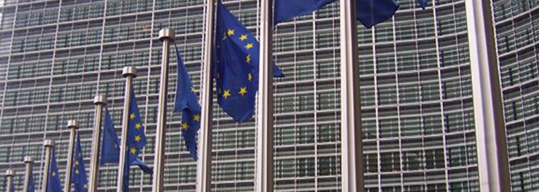 Gold prices up on European Central Bank stance