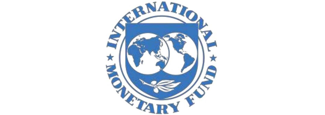 IMF report revises global growth forecast down