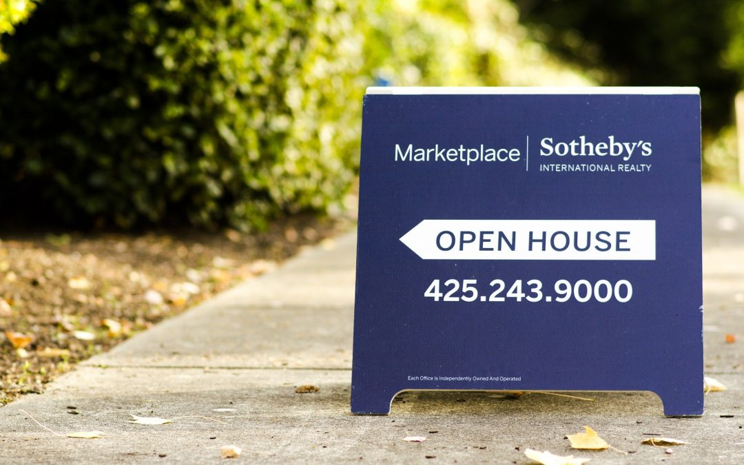 Latest US home sales figures create buy now opportunity for gold investors