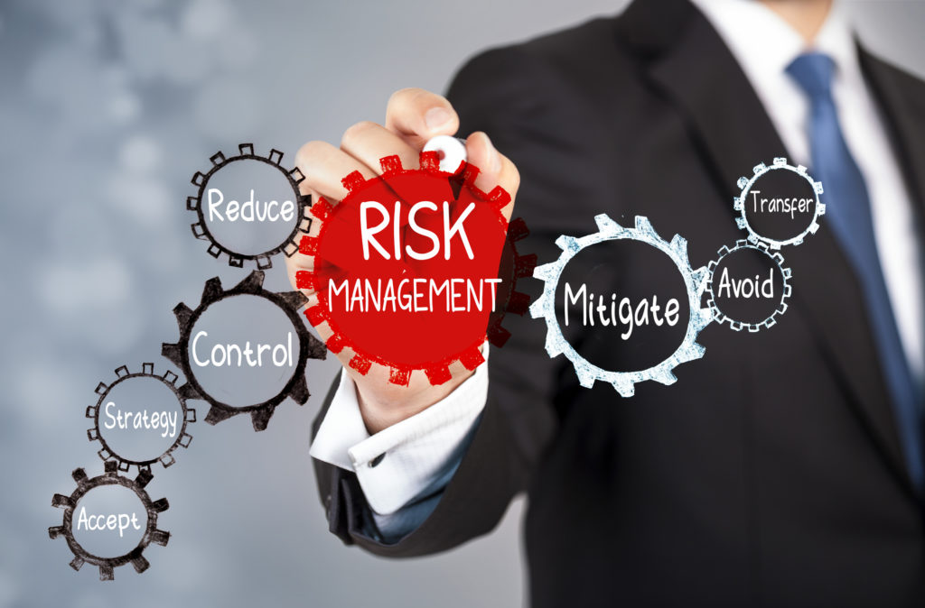 New research confirms risk management key reason for gold investment