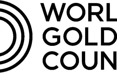 World Gold Council says investment demand is strong