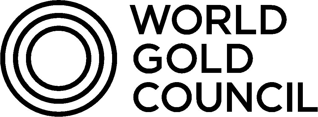 World Gold Council says increased household savings can be beneficial for gold