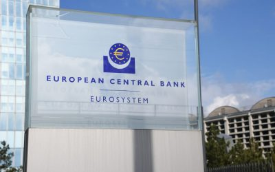 The European Central Bank continued monetary policy is bullish for gold