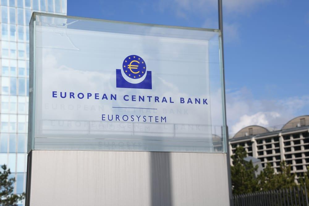 Gold upward momentum surges again on gloomy EU outlook