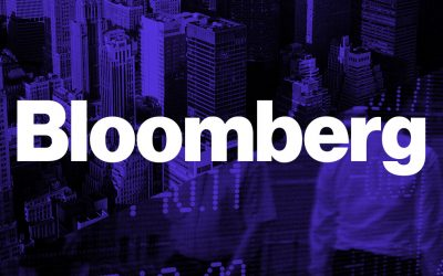 Bloomberg Intelligence tips gold for 50% increase
