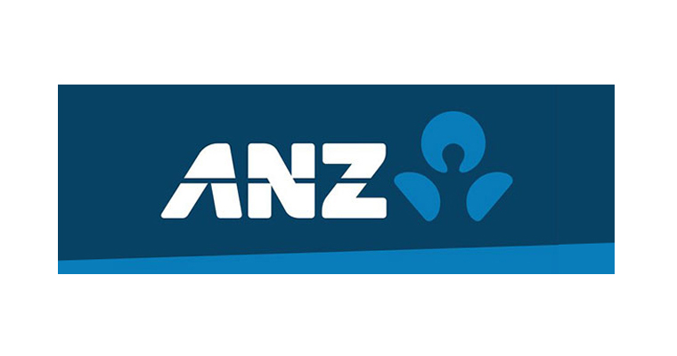 ANZ expects gold rally by year's end and to reach £1,742 in Q1 2021