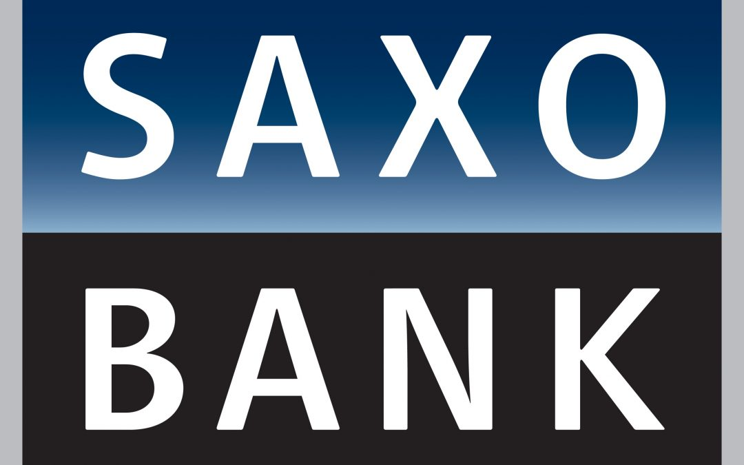 Saxo Bank Bullish on Gold – Expects Prices to Rise