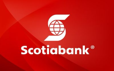 Scotiabank says it is bullish on precious metals with a focus on Gold