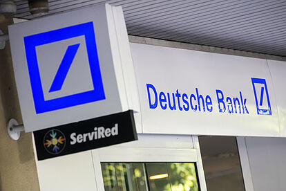 Deutsche Bank warns of global 'time bomb' coming due to rising inflation