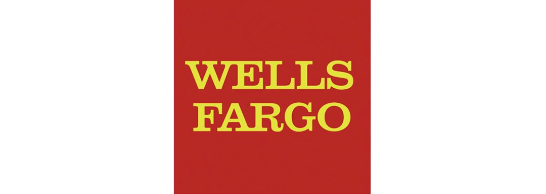 Wells Fargo increases gold price predictions in midyear update